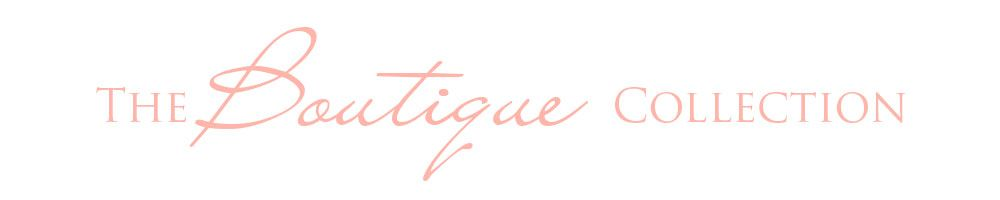 THE-BOUTIQUE-COLLECTION