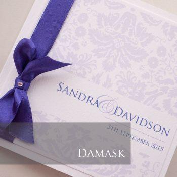 DAMASK-DESIGN-TITLE