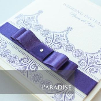 PARADISE-DESIGN-TITLE