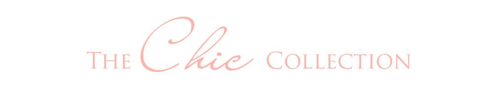 THE-CHIC-COLLECTION