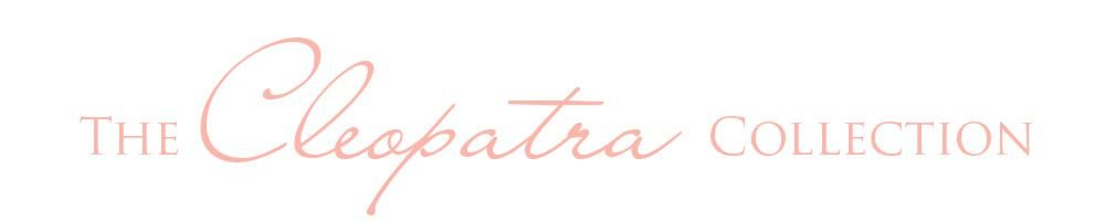 THE-CLEOPATRA-COLLECTION