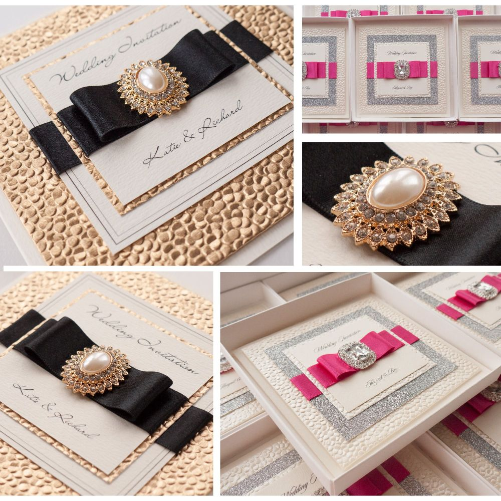 PHOTO-COLLAGE---CLEOPATRA