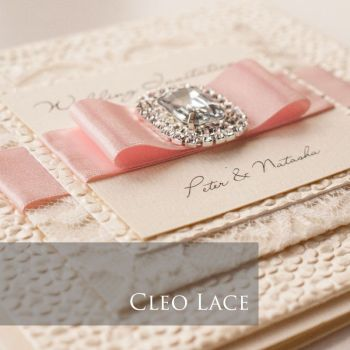 CLEO-LACE-DESIGN-TITLE