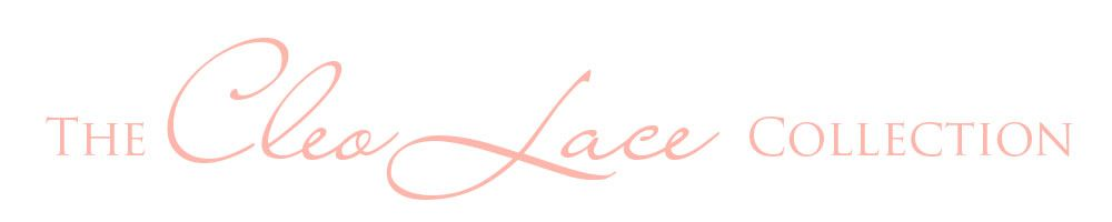THE-CLEO-LACE-COLLECTION