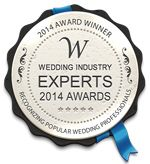 Wedding_Industry_Experts_2014_150