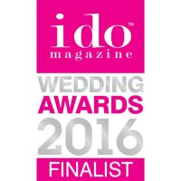 I DO FINALIST LOGO