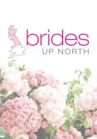 BRIDES-UP-NORTH5