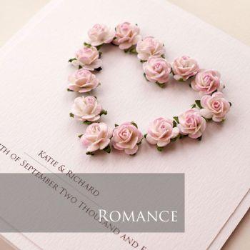 ROMANCE-DESIGN-TITLE