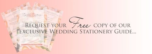 WEDDING-STATIONERY-GUIDE-REQUEST