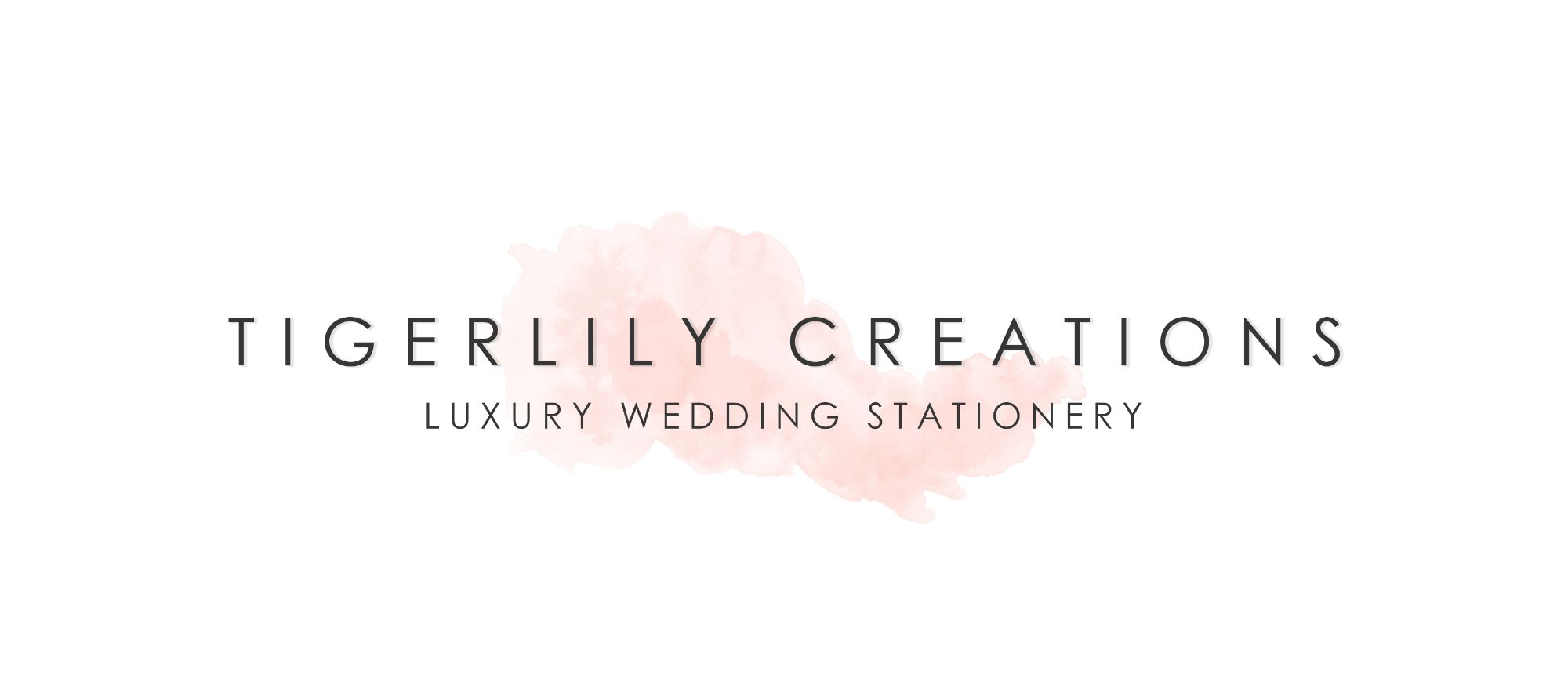 Luxury Wedding Invitations UK