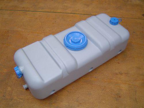 FWT070G 70 Litre Fresh Water Tank