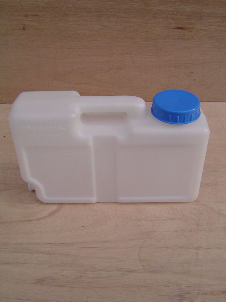 9 Litre Fresh Water Container