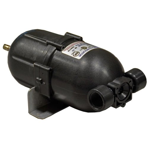 SFAC181 Shurflo Accumulator Tank 182 With Diaphragm