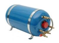 MINI1007XT Mini 10XT eXothermal Technology 10 Litre 240V 750W Element Water Heater