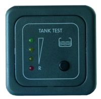 MTT/G - Fresh Water Tank Level Gauge