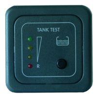 MTT/G - Fresh Water Tank Level Gauge