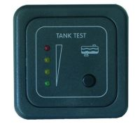 MTTR/G - Waste Water Tank Level Gauge