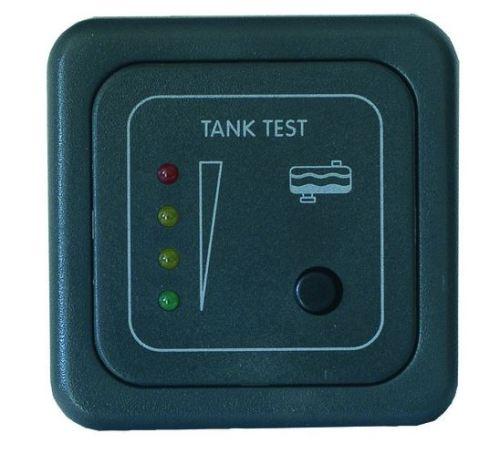 MTTR/G - Waste Water Tank Level Gauge