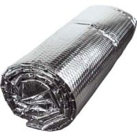 BXTX12-HD Tank Insulating Wrap