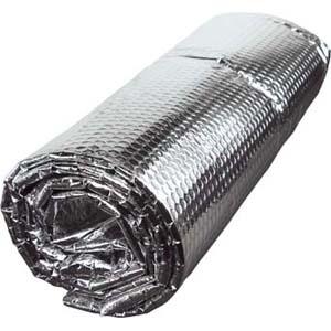BXTX12 Tank Insulating Wrap
