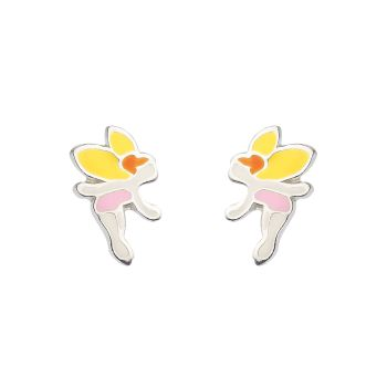 Fairy Stud Earrings