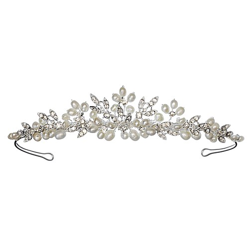 PARIS TIARA