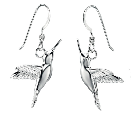 e3776 sil hummingbird drops