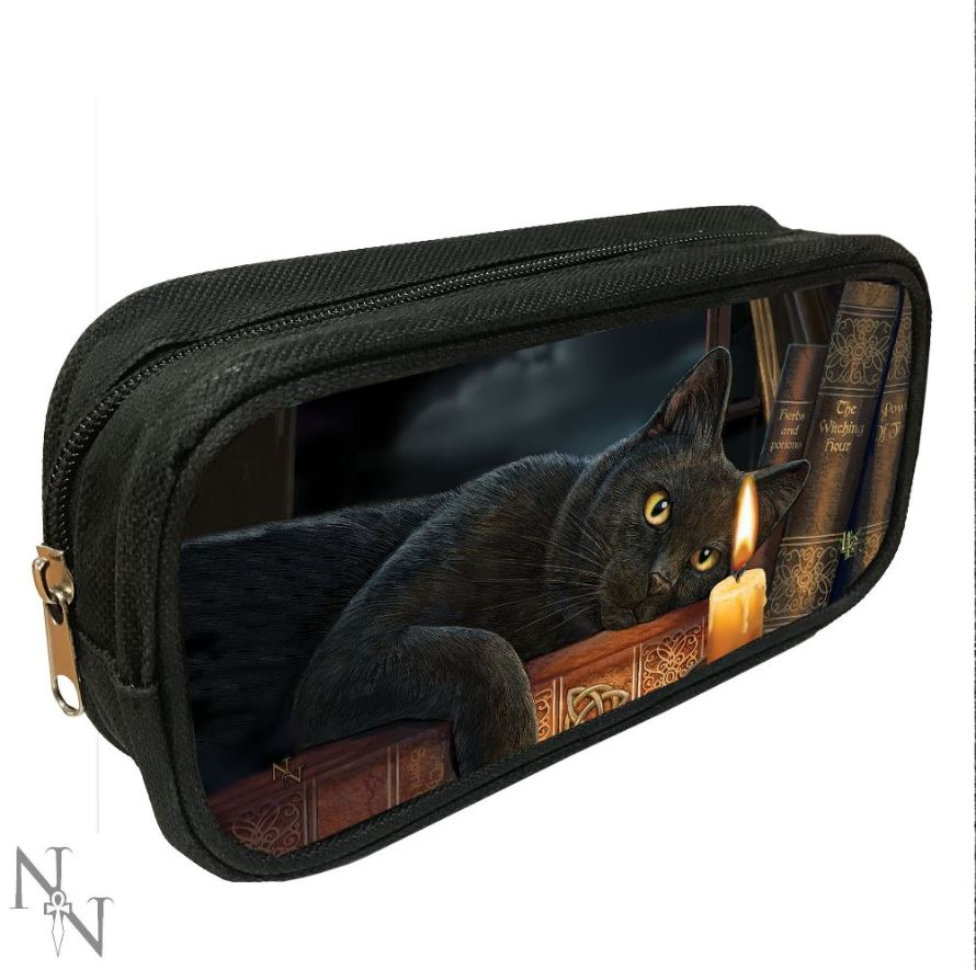 Bags, storage, cross body, pencil cases and more!!
