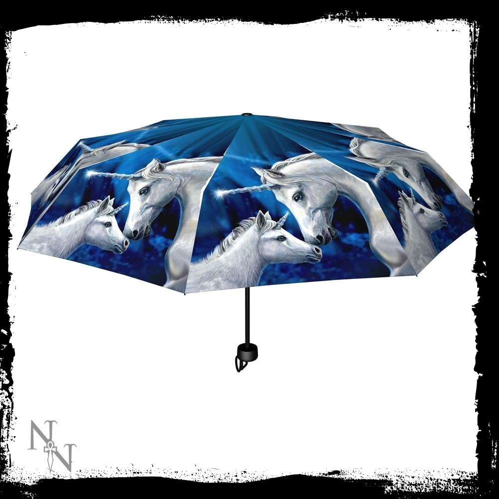 BRAND NEW!UMBRELLAS