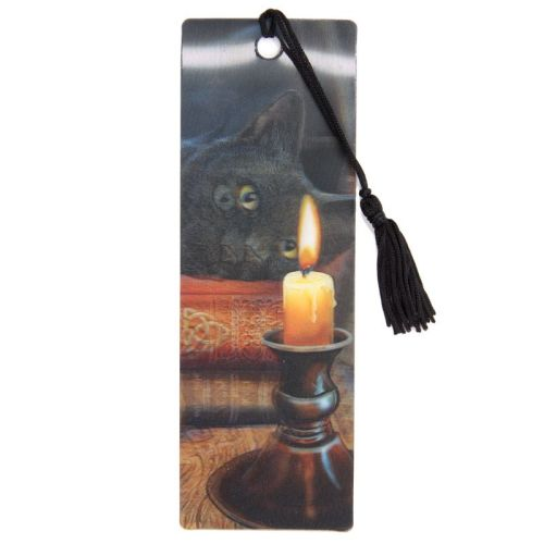 bookmark the witching hour 3d image