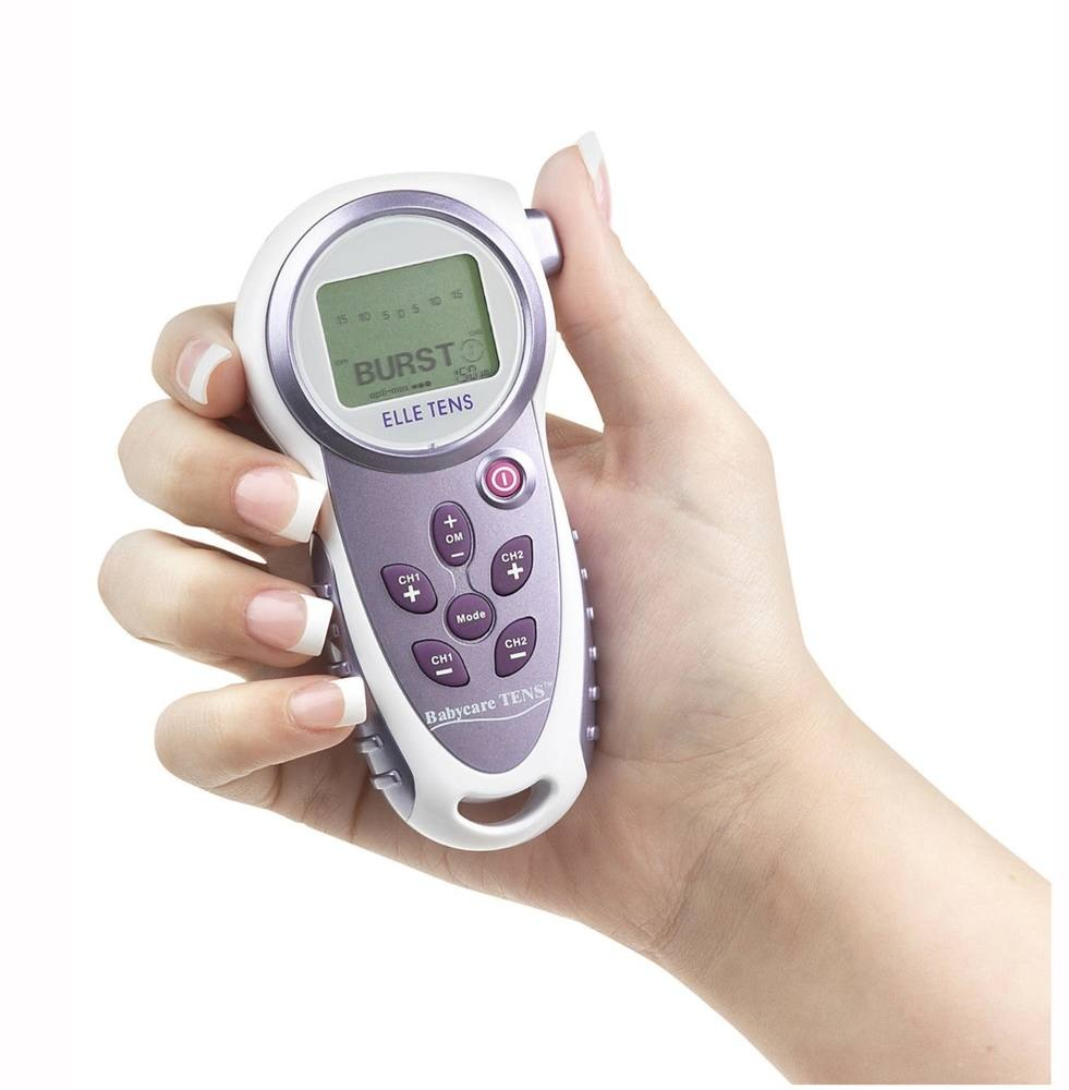TENS Machine Hire