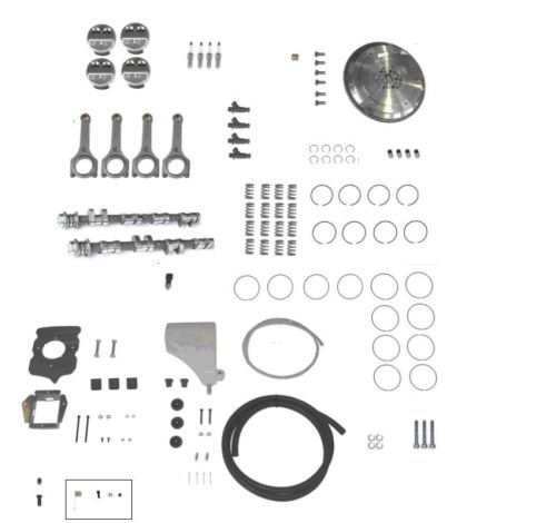 R2 ENGINE KIT