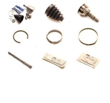 R2T LH Drive Shaft Kit