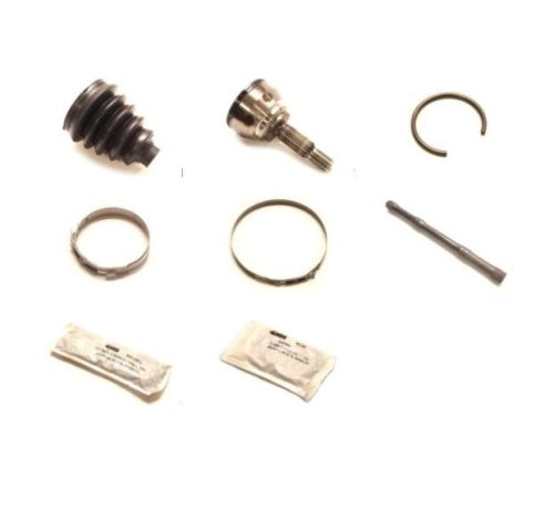 R2T RH Drive Shaft Kit