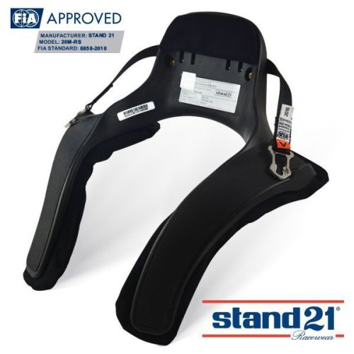 Stand 21 Hans® - Club Series - 20° 950g