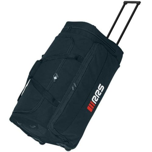 RRS travel bag