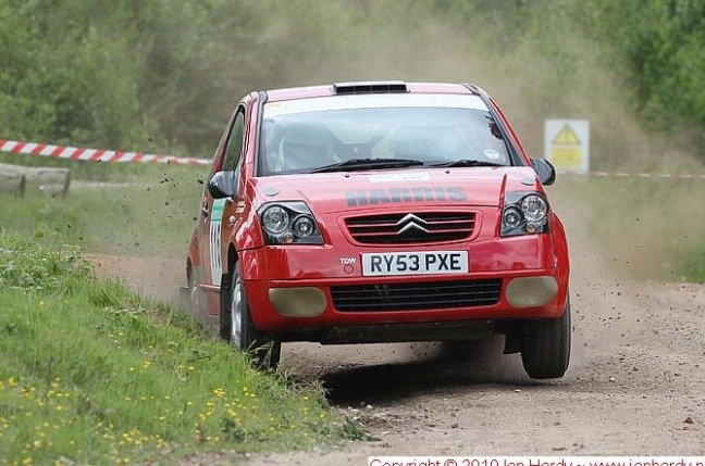 dukeries_rally_2010_1021