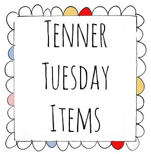 tenner tuesday 300