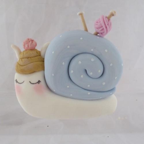 snail #10