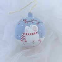 bauble mouse