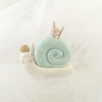 snail (knitter)