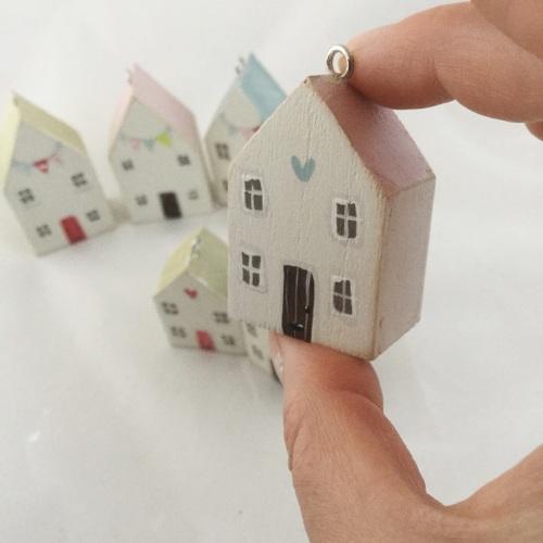 tiny house - extra small