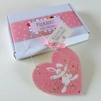 Christening, New baby, Childrens gifts