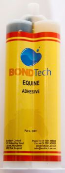Bond Tech Equine Adhesive