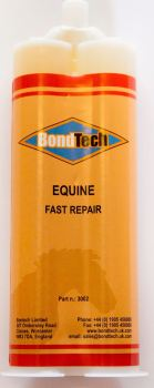 Bond Tech Equine Fast Repair