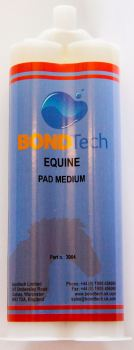 Bond Tech Equine Pad Material