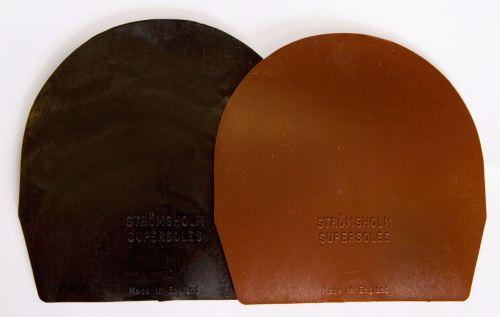 Stromsholm 3mm/5mm Pads