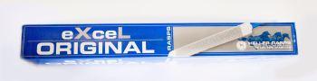 Heller Excel Original Rasp