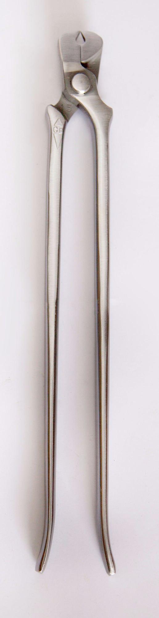 GE Nail Puller