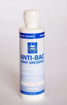 Anti-Bac